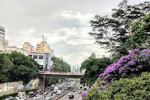 Liberdade, Sao Paulo, Brazil