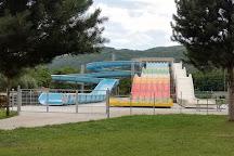 Jolly Park, Dragoni, Italy