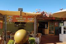 The House of Honey, Herne Hill, Australia