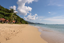 White Sand Beach, Ko Chang, Thailand