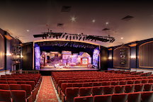 Florida Repertory Theatre, Fort Myers, United States