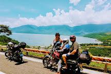 Hue Riders, Hue, Vietnam