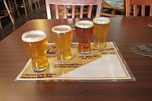 Bourbon Barrel Tavern, Elizabethtown, United States