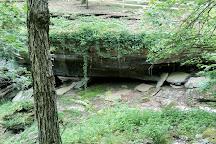 War Eagle Cavern, Rogers, United States