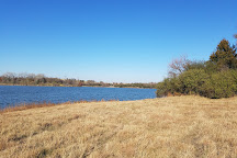 Standing Bear Lake, Omaha, United States