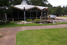 Hodges Gardens State Park, Florien, United States