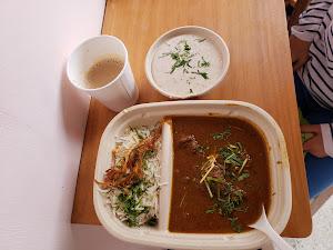 Dhaasu Cocina Delhi 0
