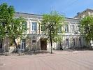 Управление образования, бульвар Радищева на фото Твери