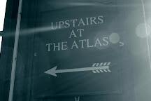 The Atlas, London, United Kingdom