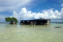 Gwada Marine, Gourbeyre, Guadeloupe