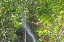 Tjaetaba Falls, Litchfield National Park, Australia