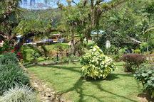 Lopinot Complex, Trinidad and Tobago