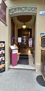 Restaurante Vent d'Aram