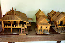 Mrs. Bun Roeung's Ancient House