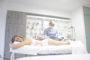 Siglo XXI Medical Spa 6
