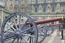Royal Armory