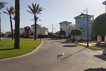 Mar Menor Golf, Torre-Pacheco, Spain