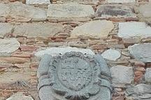 Museo Diocesano, Bovino, Italy