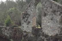 L'Odyssaum, Pont-Scorff, France