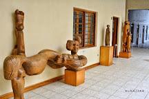 Modern Art Museum of Kuwait, Kuwait City, Kuwait