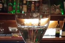 Murrays Irish Bar, Zell am See, Austria