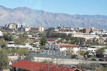 Rialto Theatre, Tucson, United States