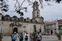 Day Tour Habana, Havana, Cuba