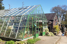 Martineau Gardens, Birmingham, United Kingdom