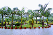 Botanical Garden, Yercaud, India