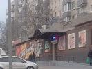 Велес, Лагерный переулок на фото Хабаровска