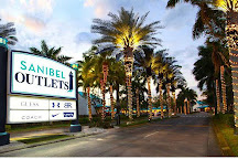 Sanibel Outlets, Fort Myers, United States