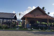 Audi Dream Farm, Balik Pulau, Malaysia