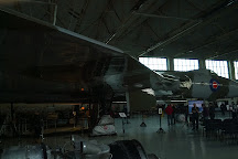 The Vulcan Experience, Doncaster, United Kingdom