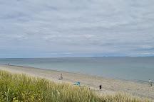 Cloughey Bay Beach, Newtownards, United Kingdom