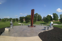 Freedom Grove, Urbana, United States