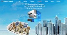CYBER CITY ONLINE islamabad