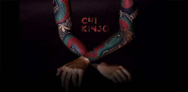 Chi-Kinjo