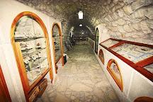 Memoire Du Temps, Byblos, Lebanon