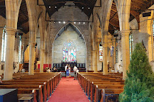 Garrison Church, Sydney, Australia