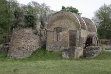 Royal Gunpowder Mills, Waltham Abbey, United Kingdom