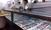 "магазин ""ОПТИКА #7'' дукону, 8-й микрорайон на фото Бишкека"
