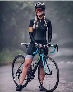 Bicix Piura 6
