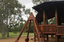 Kidspace, Brisbane, Australia