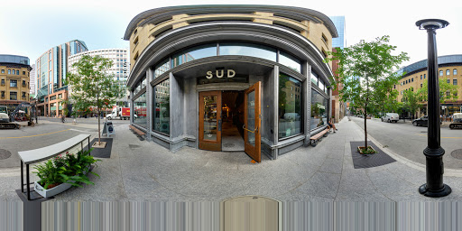Sud Forno | Toronto Google Business View