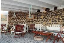 Perivolos, Perivolos, Greece