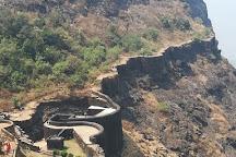 TaKmok Tok, Raigad, India