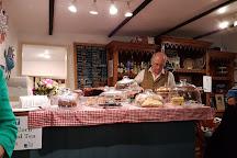 Hele Corn Mill & Tea Room, Ilfracombe, United Kingdom