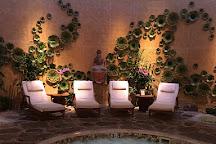 The Spa at Wynn, Las Vegas, United States