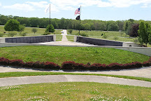 Seabee Museum and Memorial Park, North Kingstown, United States