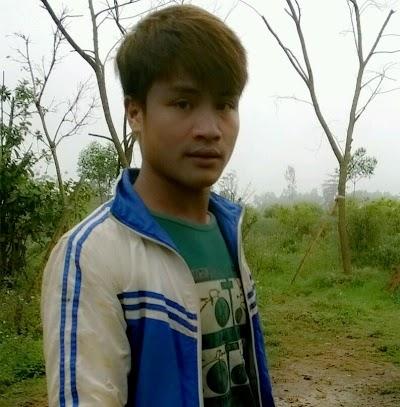 Quán Cà Phê Phi Hùng (Permanently Closed)